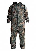 Камуфлированный костюм дубок охота,рыбалка