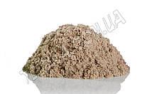 Кинетический песок 1 кг  (фасовка)