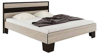 Кровать 160 Cкарлет Сокме