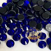 ДМС Hotfix Cobalt ss16(4mm). за 100шт.