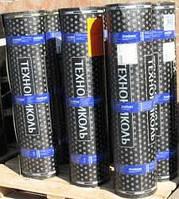 Унифлекс ЭПП  3,8 кг/м2 (10м) нижний слой, фото 1