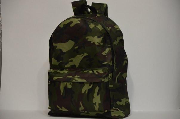 Рюкзак спортивный мужской камуфляжный что влазит в 30 литровый рюкзак