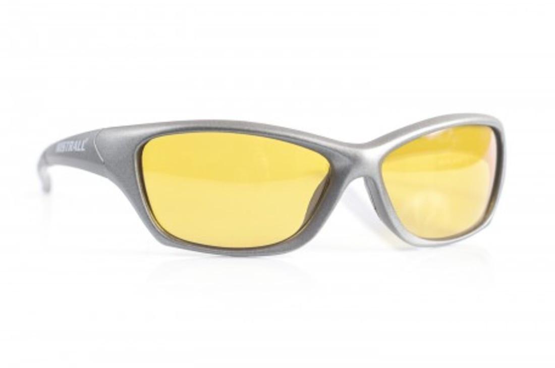 Очки поляризационные MISTRALL  Y30 YELLOW АМ-6300067