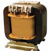 Трансформатор ОСМ-0,1 380/24В