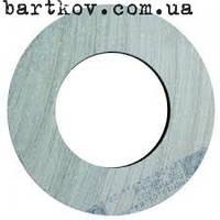 Накладка сцепления 10.01.54.001 Дон-1500А/Б, Акрос, Вектор
