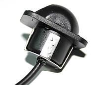 Камера заднего вида E318 (врезная), фото 3