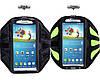 Чехол на руку для Samsung Galaxy S3, S4, S5, S6, фото 6