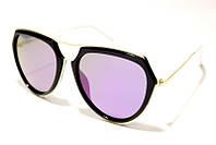 Очки женские DIOR 5192 С4 SM 03167, купить очки стильные солнцезащитные женские Харьков