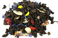 Зеленый чай с добавками Сказки Леса