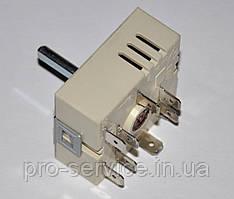 Регулятор мощности конфорки однозонный C00037056 EGO 50.57021.010