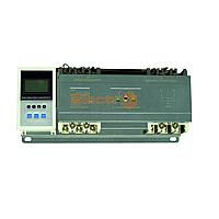Контроллер АВР-125 Electro TM 125А