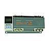 Контроллер АВР-630 Electro TM 500А