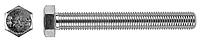 Болт оцинкованный DIN 933 12.9