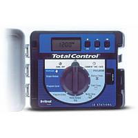 Контроллер TC-15EX-R-50H