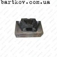 Подушка двигателя 10.05.00.210А Дон-1500