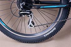 Велосипед горный Mifa JUNG, фото 2