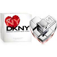 Парфум для жінок DKNY My Ny (Дона Каран Нью Йорк Травень Ню)