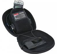 Сумка для наушников и аксессуаров GATOR G-MICRO PACK