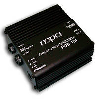 Дибокс PAXPHIL FDB-101 (PDB101)