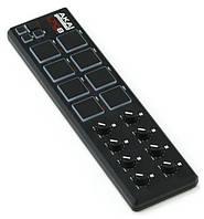 DJ контроллер AKAI LPD-8 MIDI