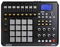 DJ контроллер AKAI MPD32 MIDI