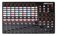 DJ контроллер AKAI APC40 MKII