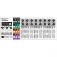 DJ контроллер ARTURIA BeatStep Pro