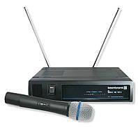 Радиосистема BEYERDYNAMIC OPUS 180 Mk II (174.100 MHz)