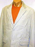Пиджак WE FND вельвет (52-54), фото 1