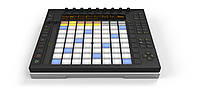 Программное обеспечение ABLETON Push 2