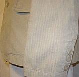 Піджак WE FND вельвет (52-54), фото 2