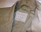 Піджак WE FND вельвет (52-54), фото 3