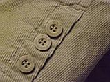 Піджак WE FND вельвет (52-54), фото 5