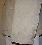 Піджак WE FND вельвет (52-54), фото 6