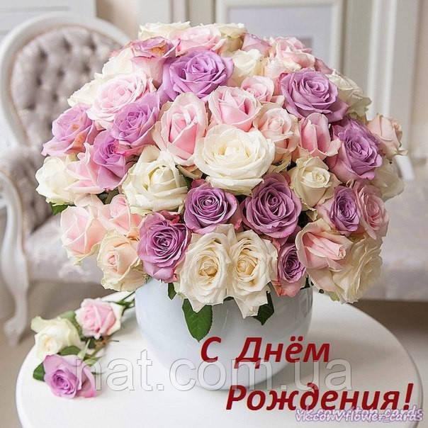 3 апреля интернет-магазину naturprodukts.com.ua - 2 года!!!