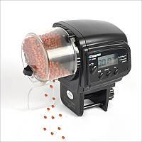 Автокормушка для аквариума с LCD-монитором AF 2009D, Resun