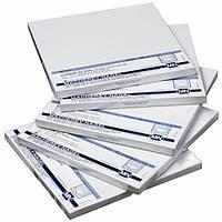 Пластины для тонкослойной хроматографии ТСХ (Германия)