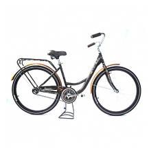Велосипед  26 MESSINA CTB