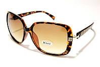 Солнцезащитные очки Dior 9238 С13 SM 03168, купить очки женские 2016 Киев