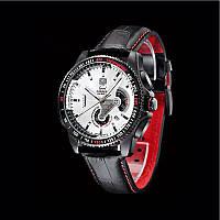 Часы Tag Heuer Grand Carrera Calibre 36 Caliper, кварцевые часы