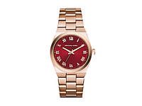 Michael Kors наручные часы, кварцевые часы