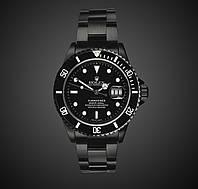 Часы Rolex SUBMARINER, механические часы