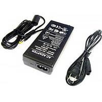 Блок питания LCD 12V 5A (5.5*2.5) Good quality*