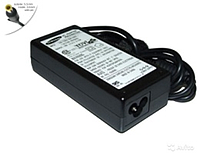 Блок питания SAMSUNG 19V 3.16A (5.5*3.0) Good quality*