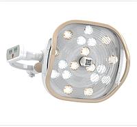 Смотровой операционный LED светильник LUVIS-S200M напольный