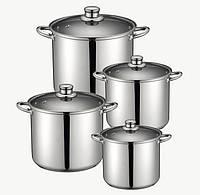 Набор посуды Peterhof PH-15171 (8 предметов)