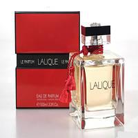 """Парфюмерная вода Lalique """"Le Parfum"""""""