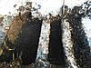 Копка, рытьё траншей вручную в Днепре, фото 3