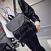Молодежный рюкзак для девушки, фото 2