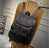 Молодежный рюкзак для девушки, фото 8